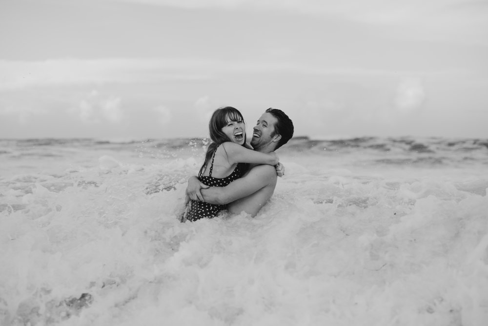 jamie-ryan-cape-canaveral-beach-florida-couple-anniversary-session-fox-and-film-147.jpg