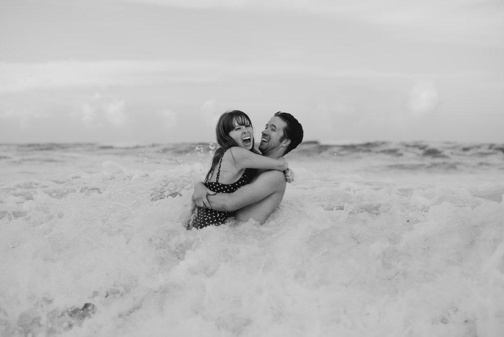 jamie-ryan-cape-canaveral-beach-florida-couple-anniversary-session-fox-and-film-147.jpg