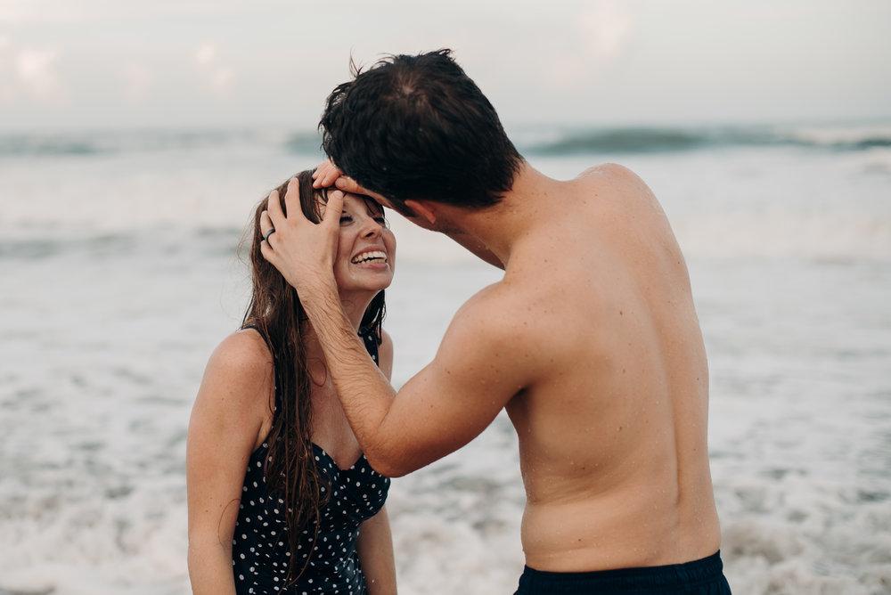 jamie-ryan-cape-canaveral-beach-florida-couple-anniversary-session-fox-and-film-162.jpg