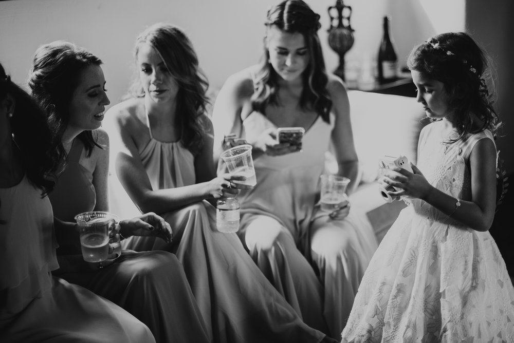 randy-sarah-fontanez-casa-feliz-winter-park-orlando-wedding-photography-5.jpg