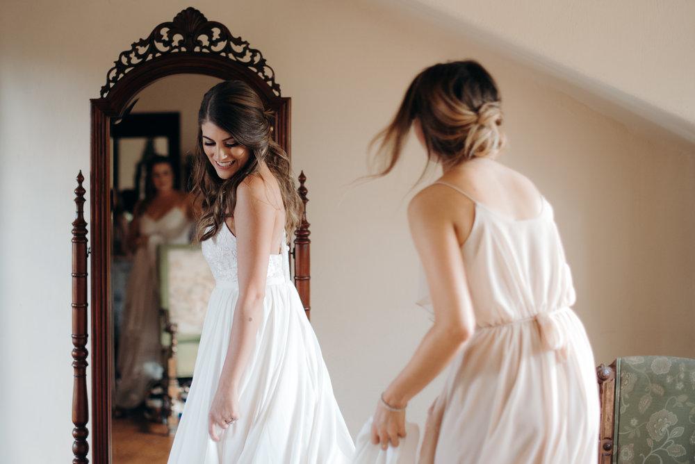 randy-sarah-fontanez-casa-feliz-winter-park-orlando-wedding-photography-51.jpg
