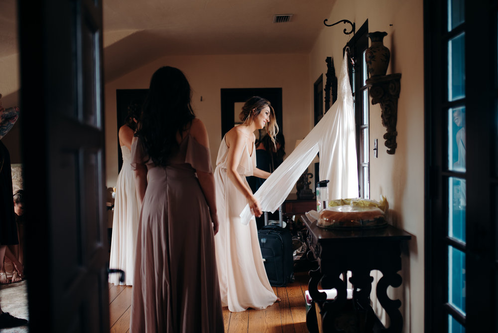 randy-sarah-fontanez-casa-feliz-winter-park-orlando-wedding-photography-76.jpg