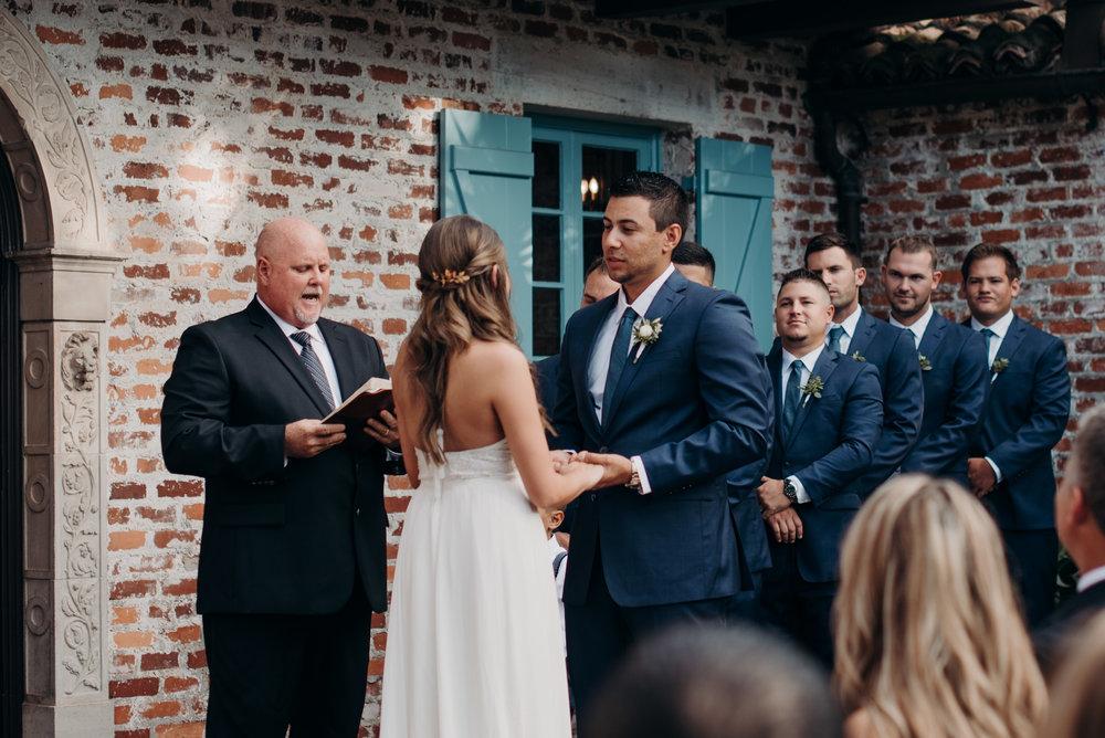 randy-sarah-fontanez-casa-feliz-winter-park-orlando-wedding-photography-170.jpg