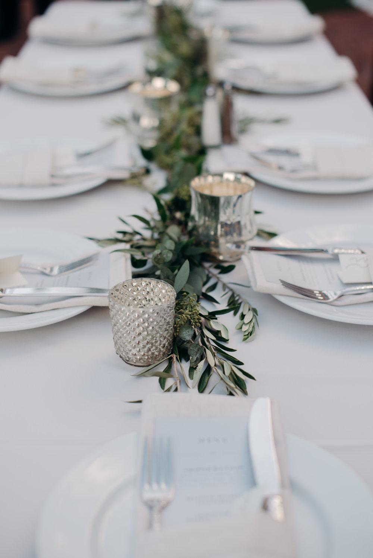 randy-sarah-fontanez-casa-feliz-winter-park-orlando-wedding-photography-226.jpg