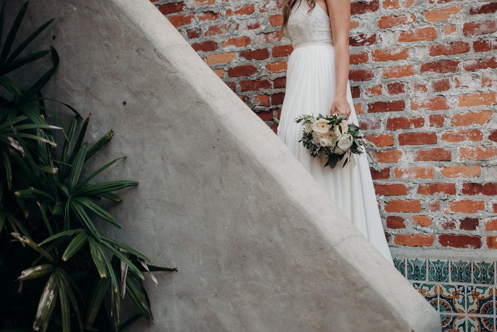 randy-sarah-fontanez-casa-feliz-winter-park-orlando-wedding-photography-305.jpg