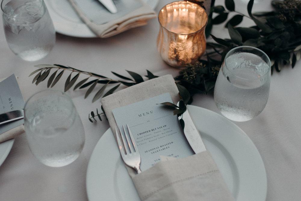 randy-sarah-fontanez-casa-feliz-winter-park-orlando-wedding-photography-338.jpg