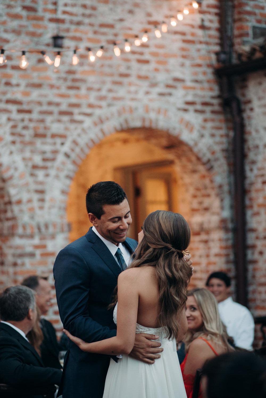 randy-sarah-fontanez-casa-feliz-winter-park-orlando-wedding-photography-343.jpg