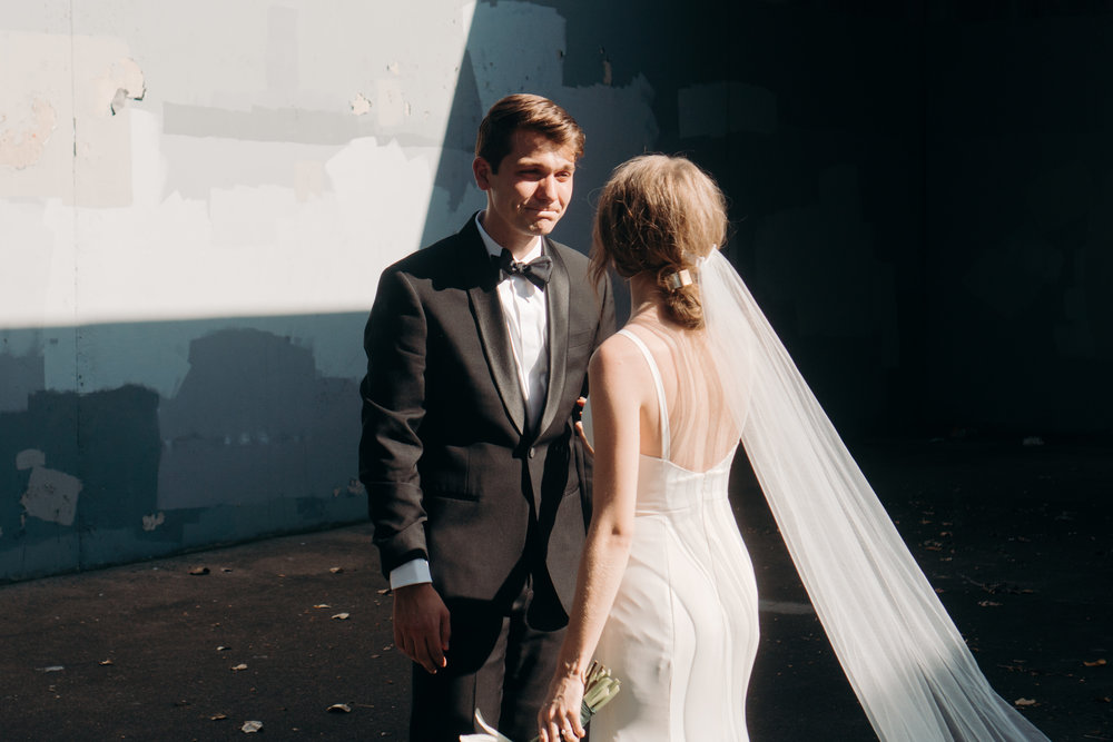 jake-and-kendra-orlando-destination-wedding-photographer-230.jpg