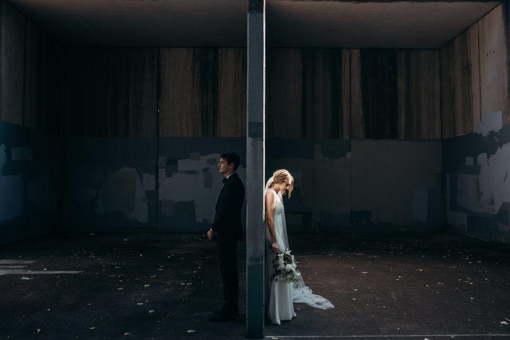 jake-and-kendra-orlando-destination-wedding-photographer-234.jpg