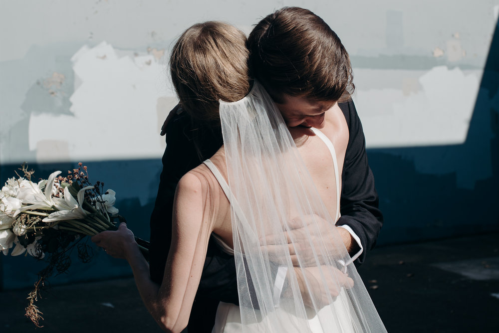 jake-and-kendra-orlando-destination-wedding-photographer-243.jpg