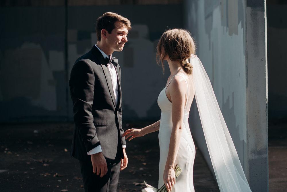 jake-and-kendra-orlando-destination-wedding-photographer-254.jpg