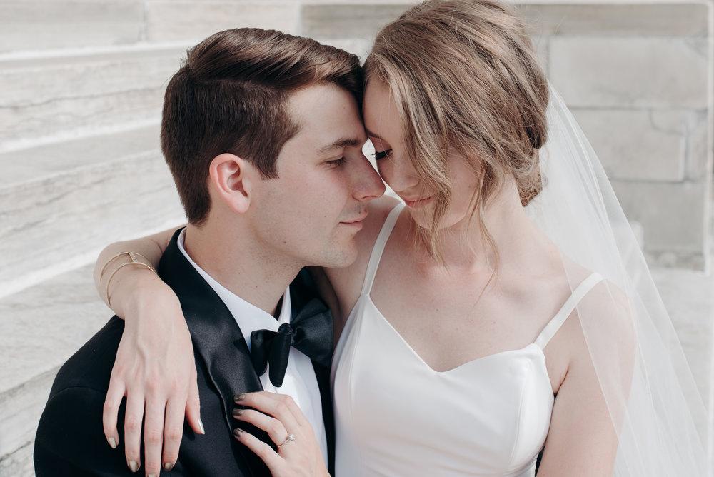 jake-and-kendra-orlando-destination-wedding-photographer-301.jpg