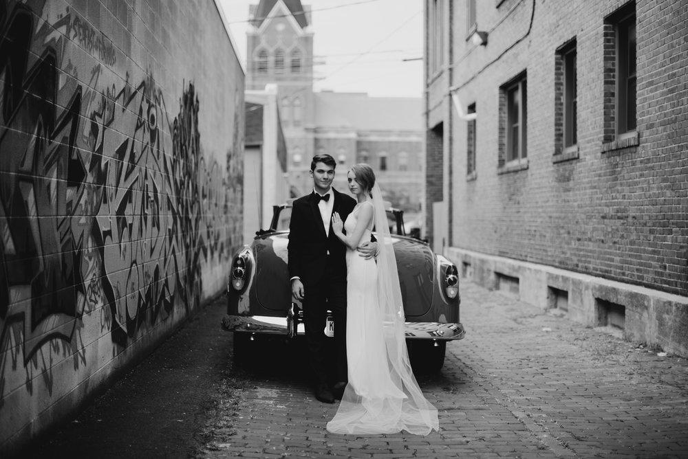 jake-and-kendra-orlando-destination-wedding-photographer-367.jpg