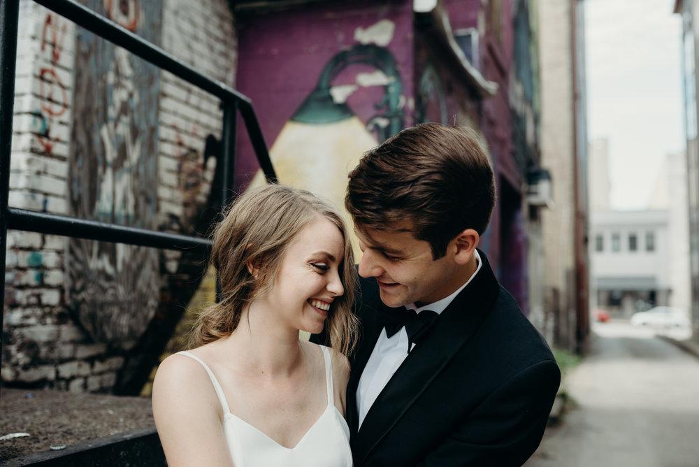 jake-and-kendra-orlando-destination-wedding-photographer-399.jpg