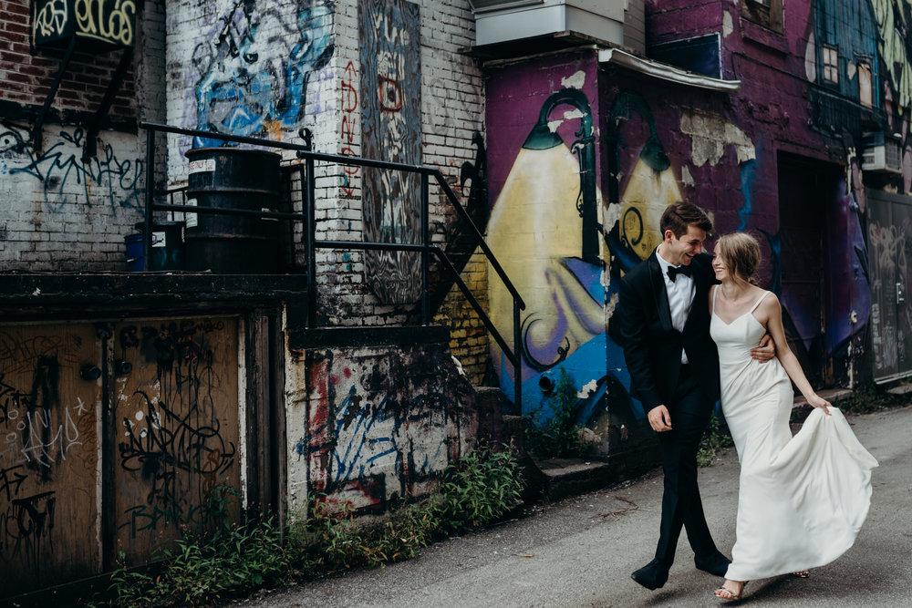 jake-and-kendra-orlando-destination-wedding-photographer-408.jpg