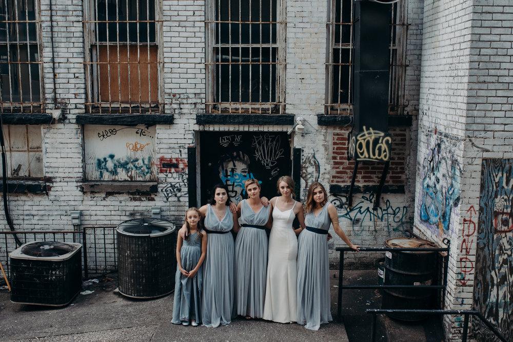 jake-and-kendra-orlando-destination-wedding-photographer-426.jpg