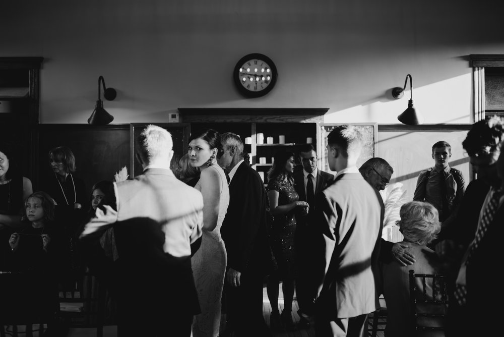 jake-and-kendra-orlando-destination-wedding-photographer-477.jpg