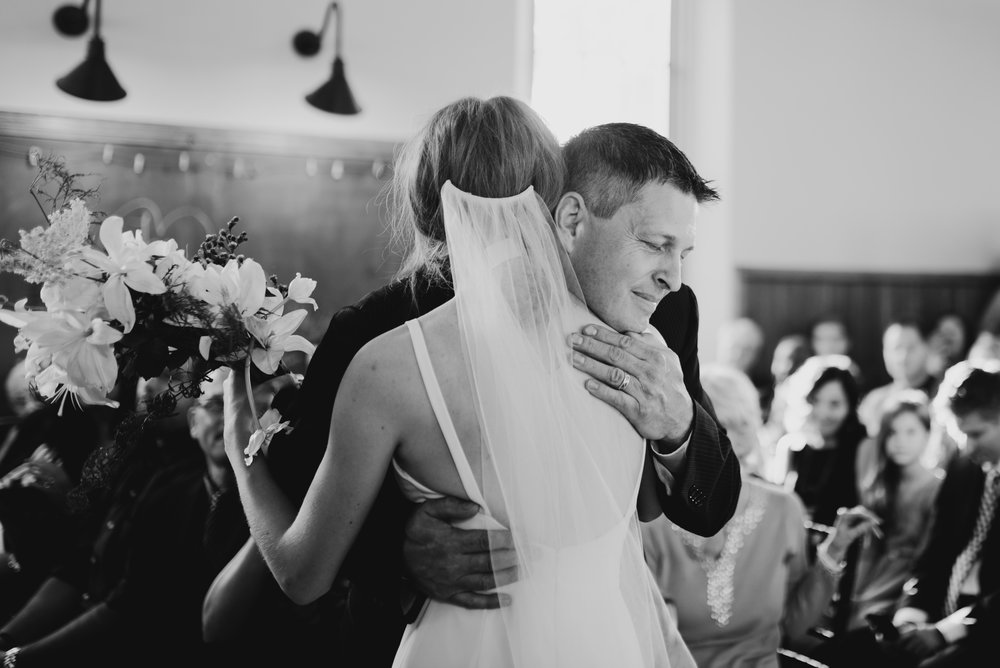 jake-and-kendra-orlando-destination-wedding-photographer-543.jpg