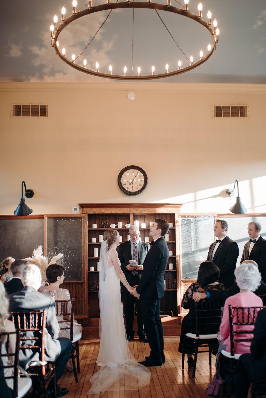 jake-and-kendra-orlando-destination-wedding-photographer-546.jpg