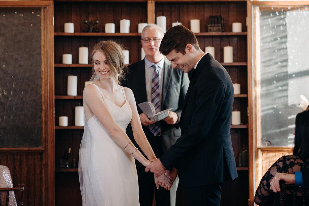 jake-and-kendra-orlando-destination-wedding-photographer-571.jpg