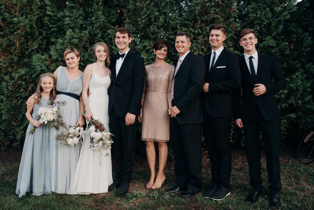jake-and-kendra-orlando-destination-wedding-photographer-700.jpg