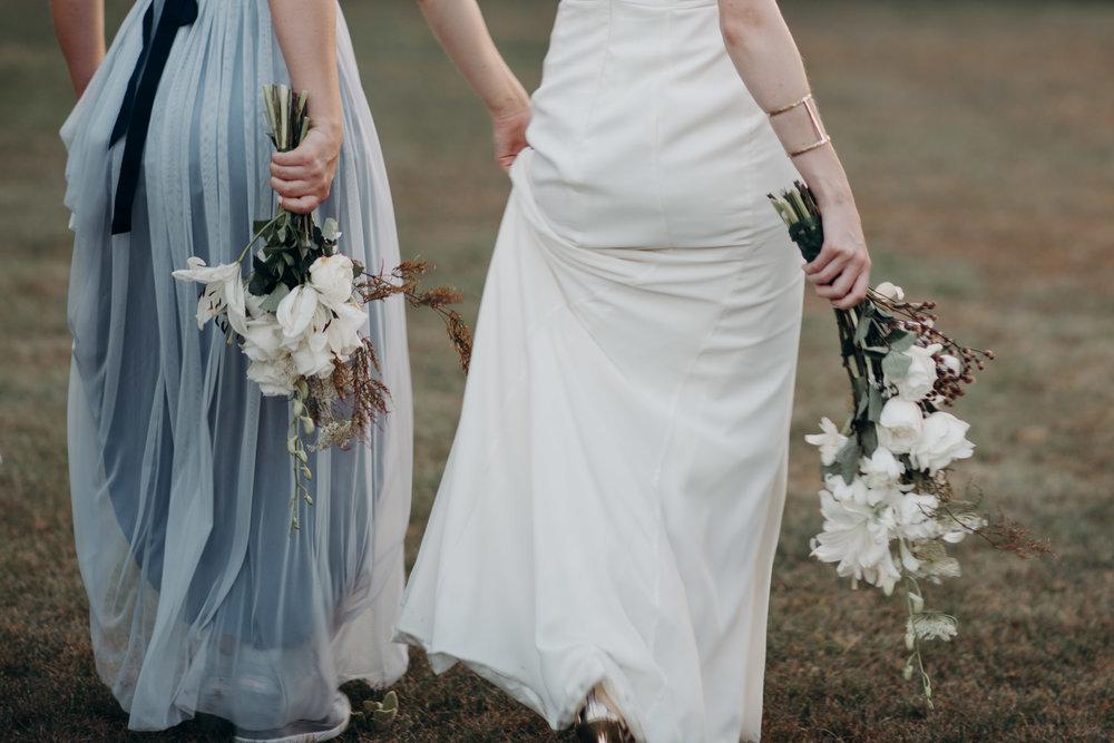 jake-and-kendra-orlando-destination-wedding-photographer-736.jpg