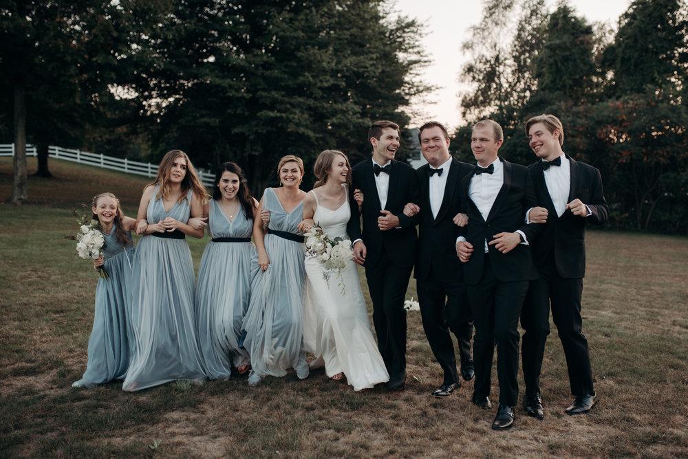 jake-and-kendra-orlando-destination-wedding-photographer-752.jpg