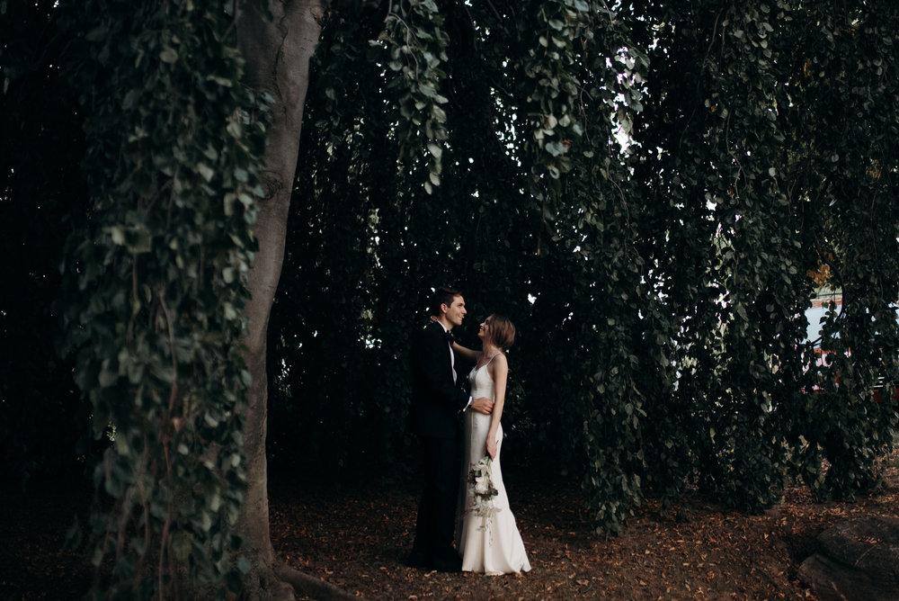 jake-and-kendra-orlando-destination-wedding-photographer-842.jpg