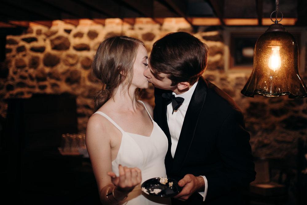 jake-and-kendra-orlando-destination-wedding-photographer-897.jpg