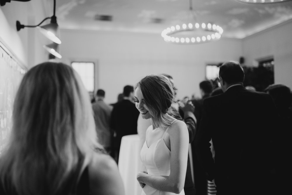 jake-and-kendra-orlando-destination-wedding-photographer-878.jpg