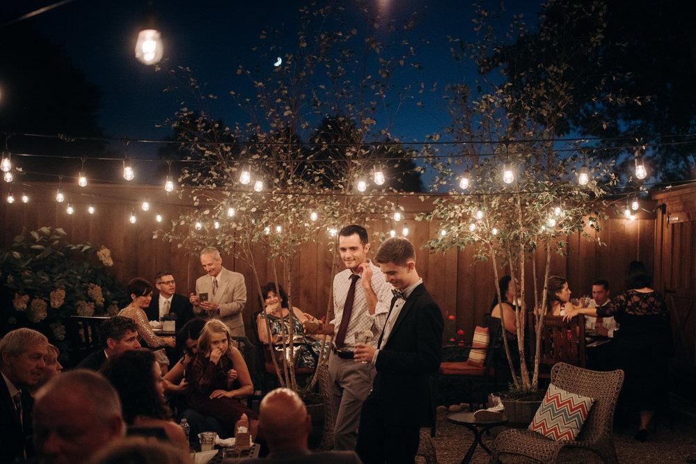 jake-and-kendra-orlando-destination-wedding-photographer-910.jpg