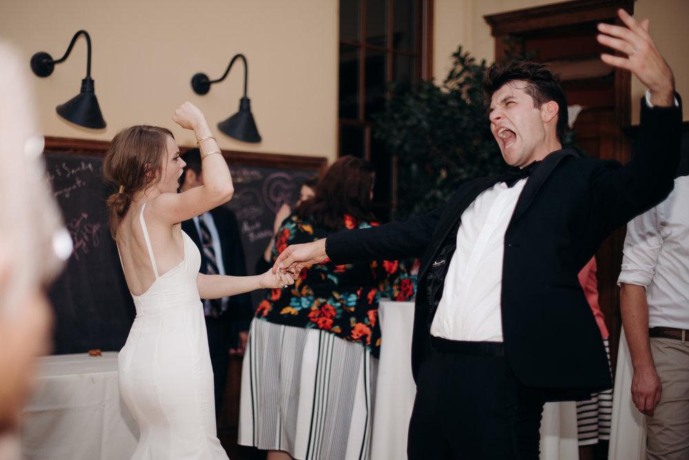 jake-and-kendra-orlando-destination-wedding-photographer-1176.jpg