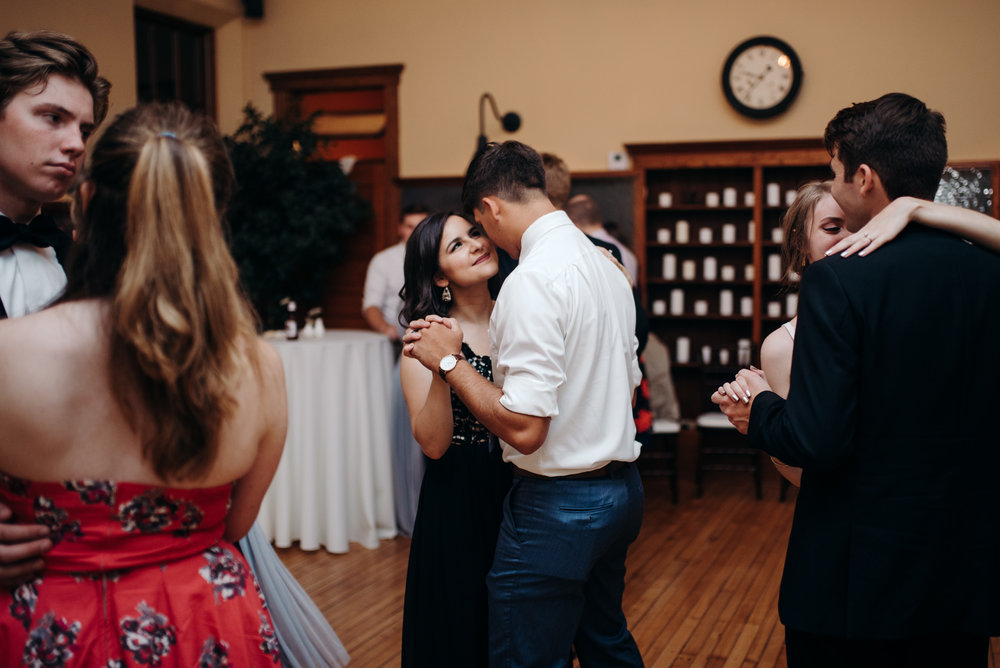 jake-and-kendra-orlando-destination-wedding-photographer-1233.jpg