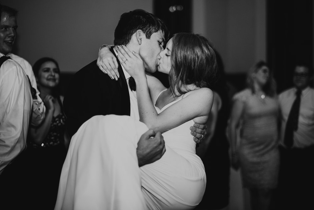 jake-and-kendra-orlando-destination-wedding-photographer-1302.jpg
