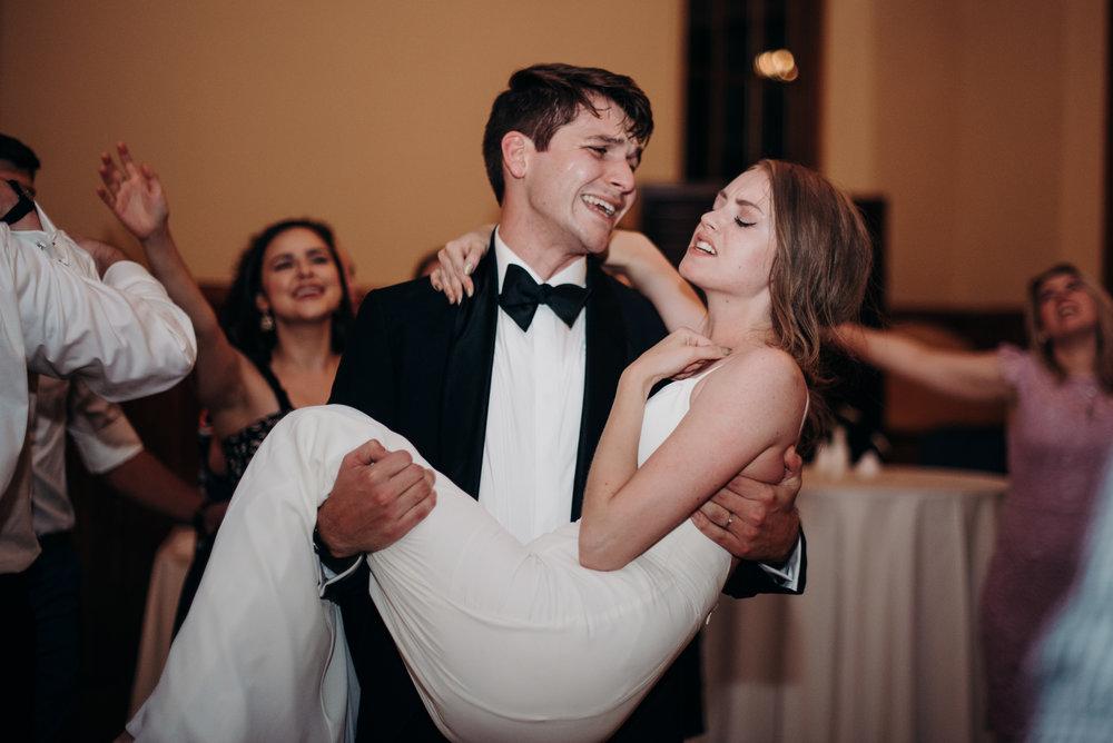 jake-and-kendra-orlando-destination-wedding-photographer-1299.jpg