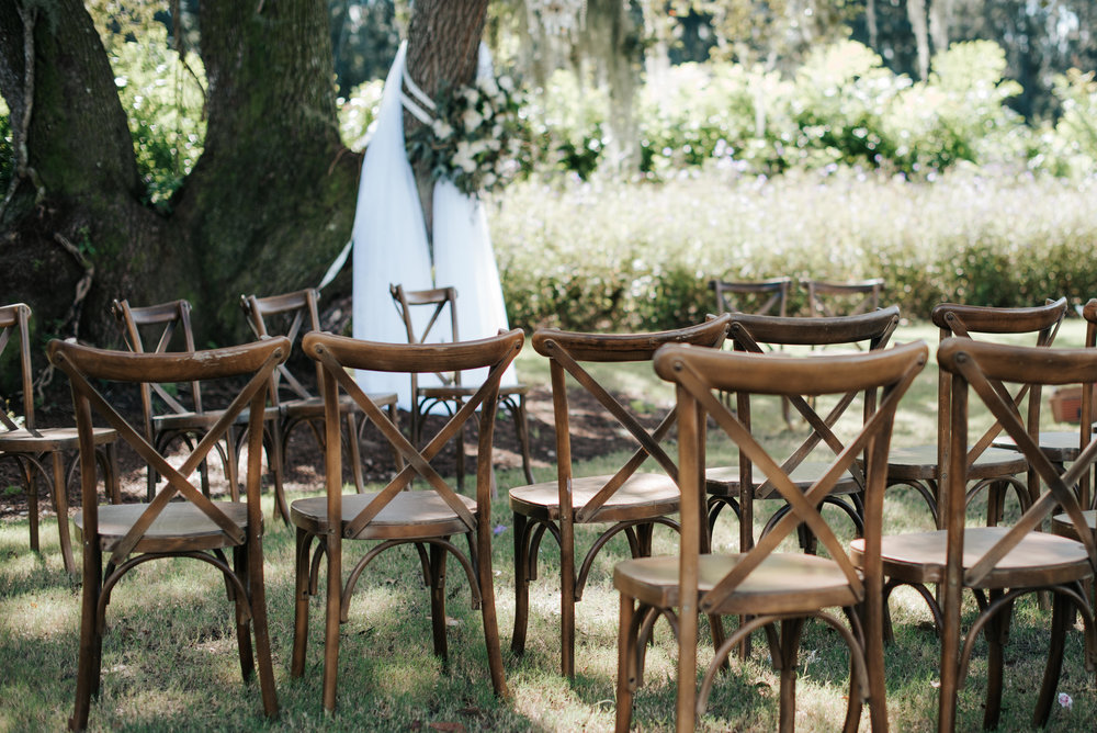 micayla-greyson-neumann-vero-beach-lake-house-winter-white-wedding-photography-6.jpg