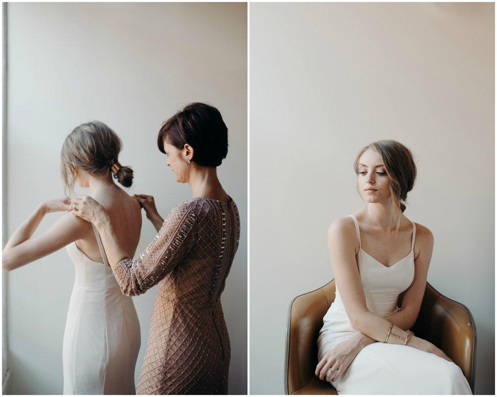 jake-kendra-erie-wedding-bride-sitting.jpg