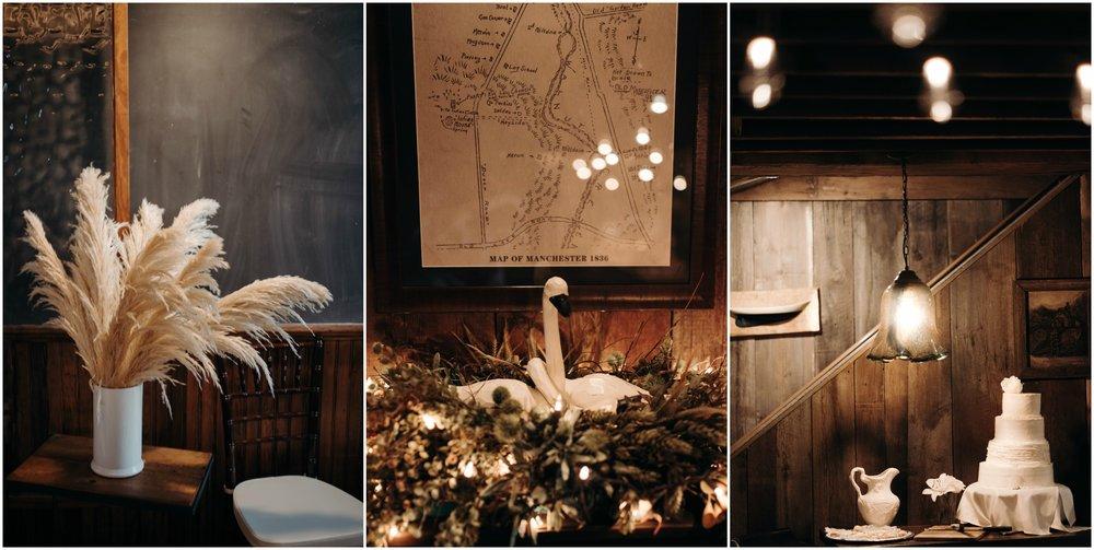 jake-kendra-erie-wedding-cake-tavern-details.jpg