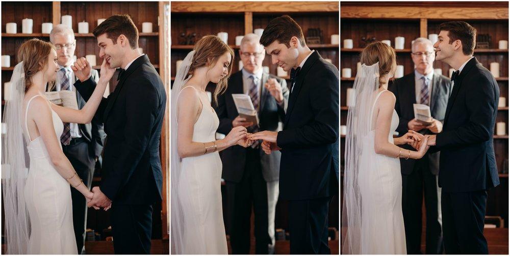 jake-kendra-erie-wedding-ceremony-moments.jpg