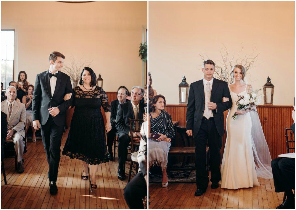 jake-kendra-erie-wedding-ceremony.jpg