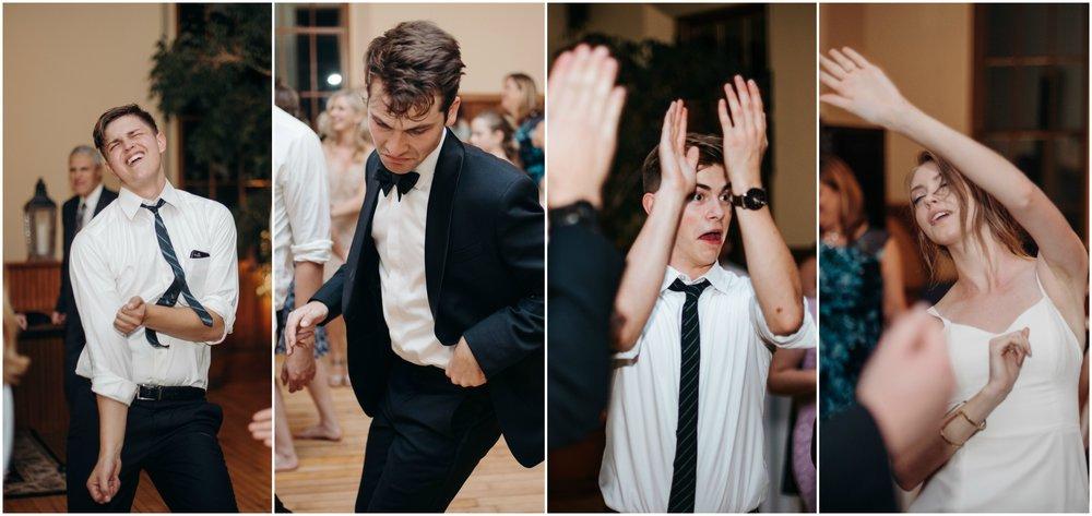 jake-kendra-erie-wedding-dancing.jpg