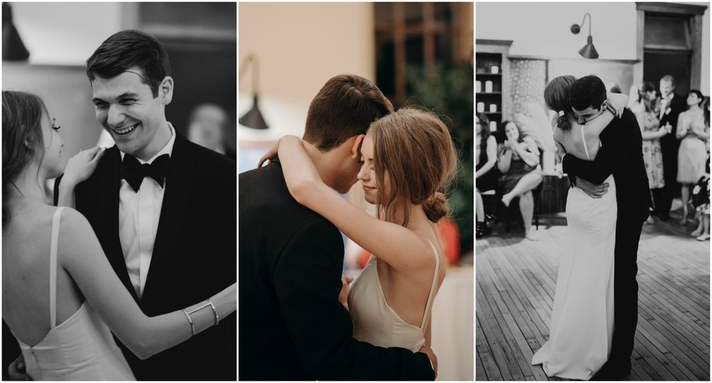 jake-kendra-erie-wedding-first-dances-2.jpg