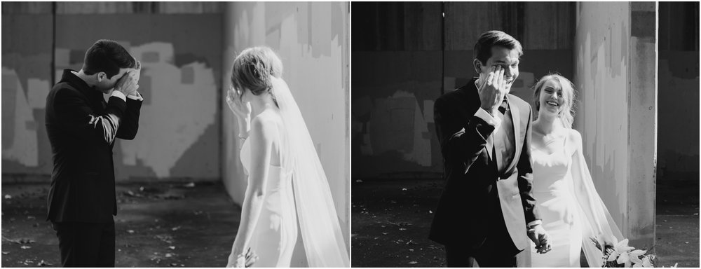 jake-kendra-erie-wedding-first-look-collage.jpg