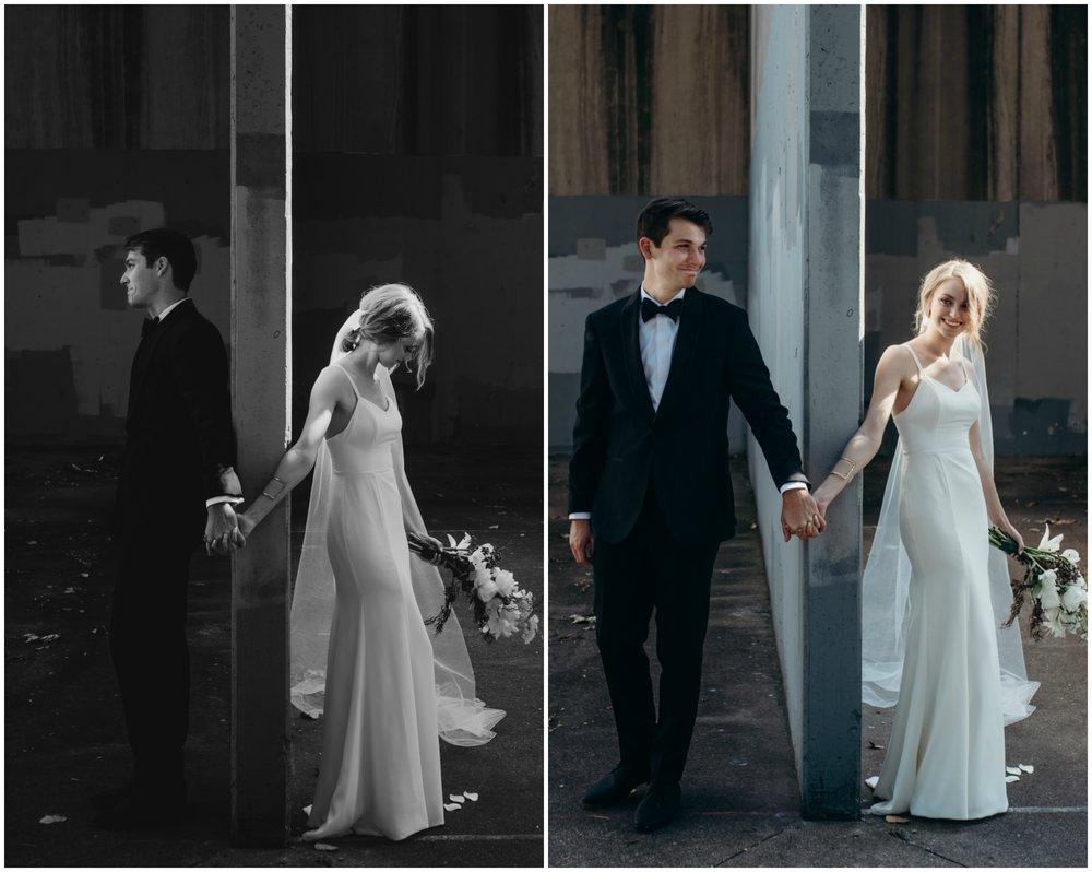 jake-kendra-erie-wedding-first-look.jpg
