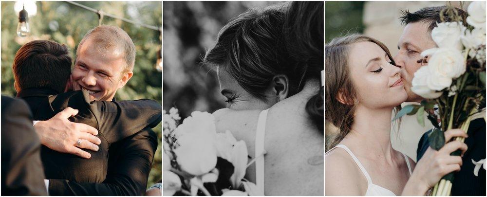 jake-kendra-erie-wedding-hugs.jpg
