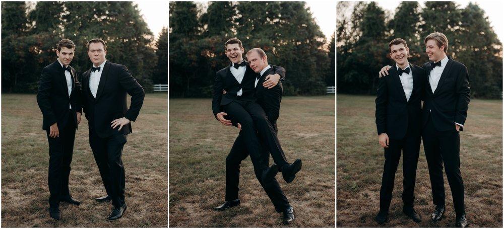jake-kendra-erie-wedding-groomsmen.jpg