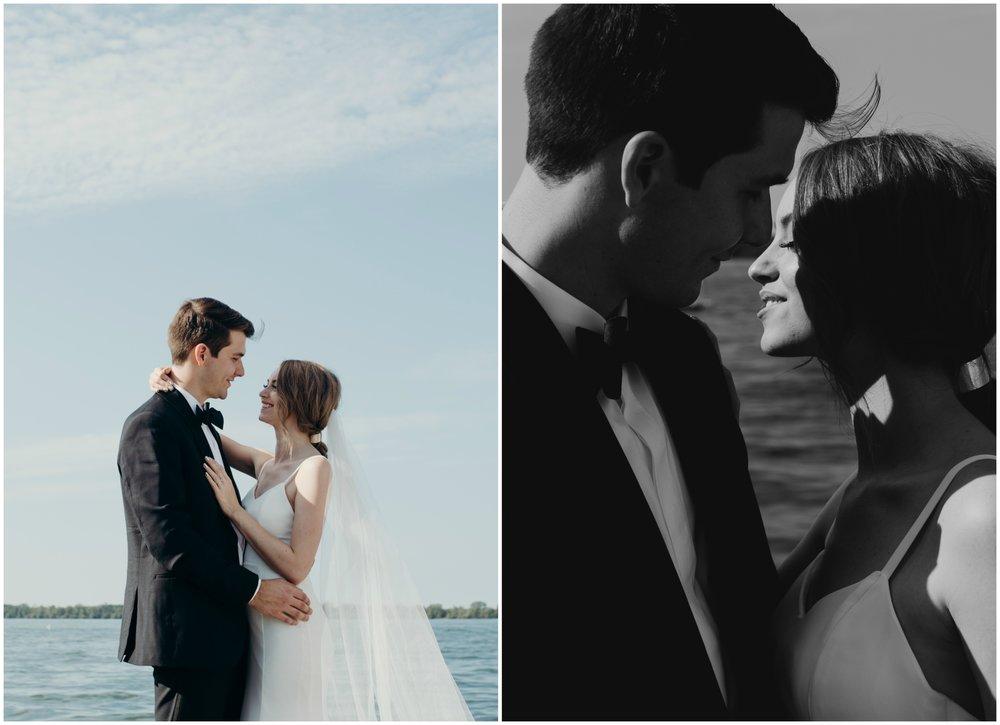 jake-kendra-erie-wedding-lighthouse-pier.jpg