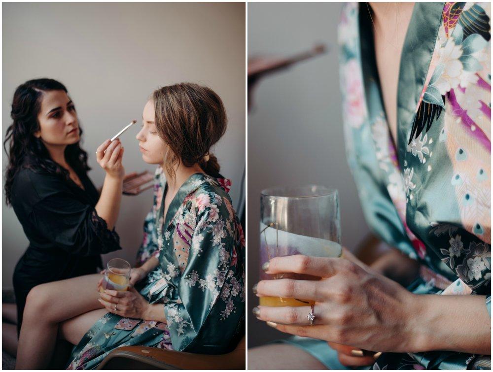 jake-kendra-erie-wedding-mimosa.jpg