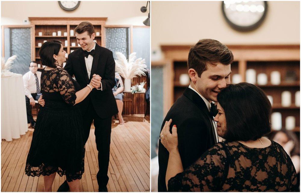 jake-kendra-erie-wedding-mother-son.jpg