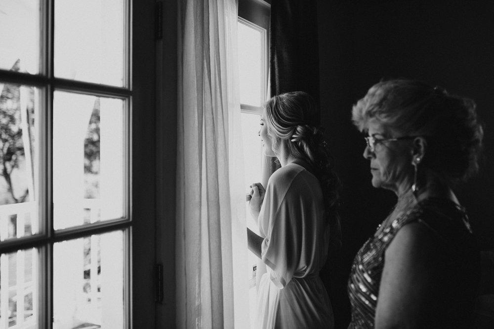 micayla-greyson-neumann-vero-beach-lake-house-winter-white-wedding-photography-215.jpg